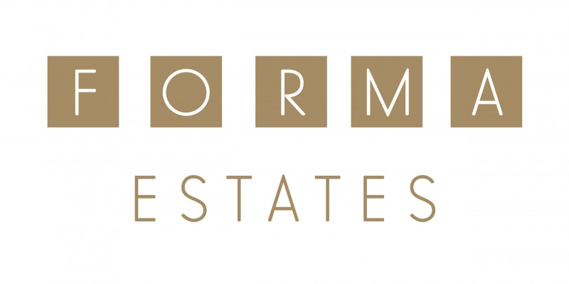 Forma Estates