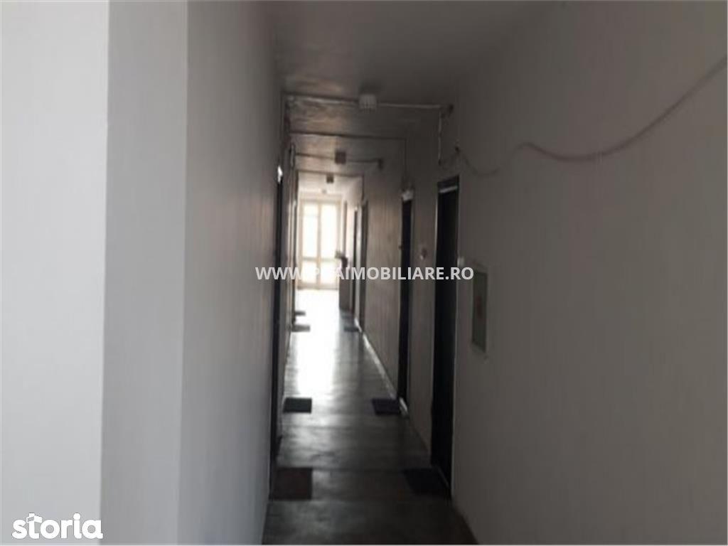 Apartament de vanzare, București (judet), Strada Maior Ion Coravu - Foto 3