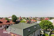 Apartament de vanzare, București (judet), Strada Olteniei - Foto 6