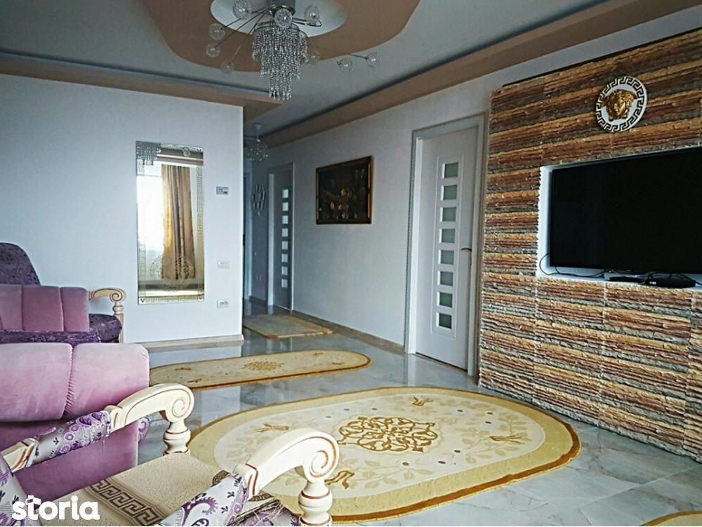 Apartament de vanzare, București (judet), Chitila - Foto 2