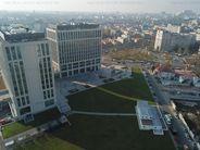 Birou de inchiriat, București (judet), Strada Ion Minulescu - Foto 4
