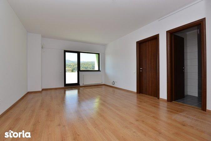 Apartament de vanzare, Sălaj (judet), Stadion - Foto 1
