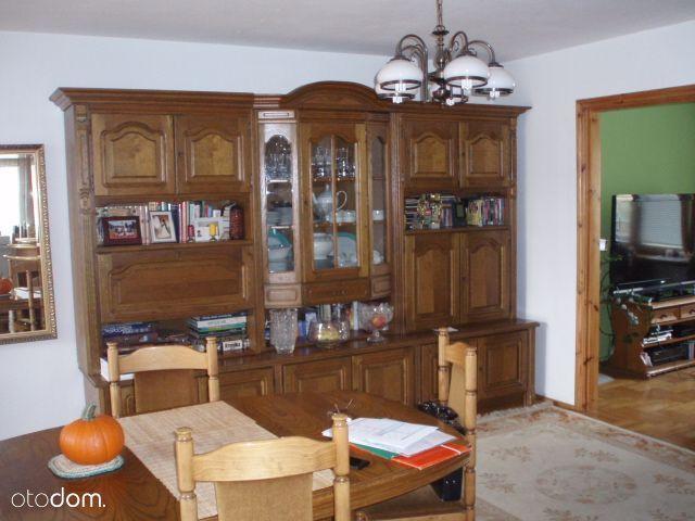 Dom na sprzedaż, Ciechanów, ciechanowski, mazowieckie - Foto 3
