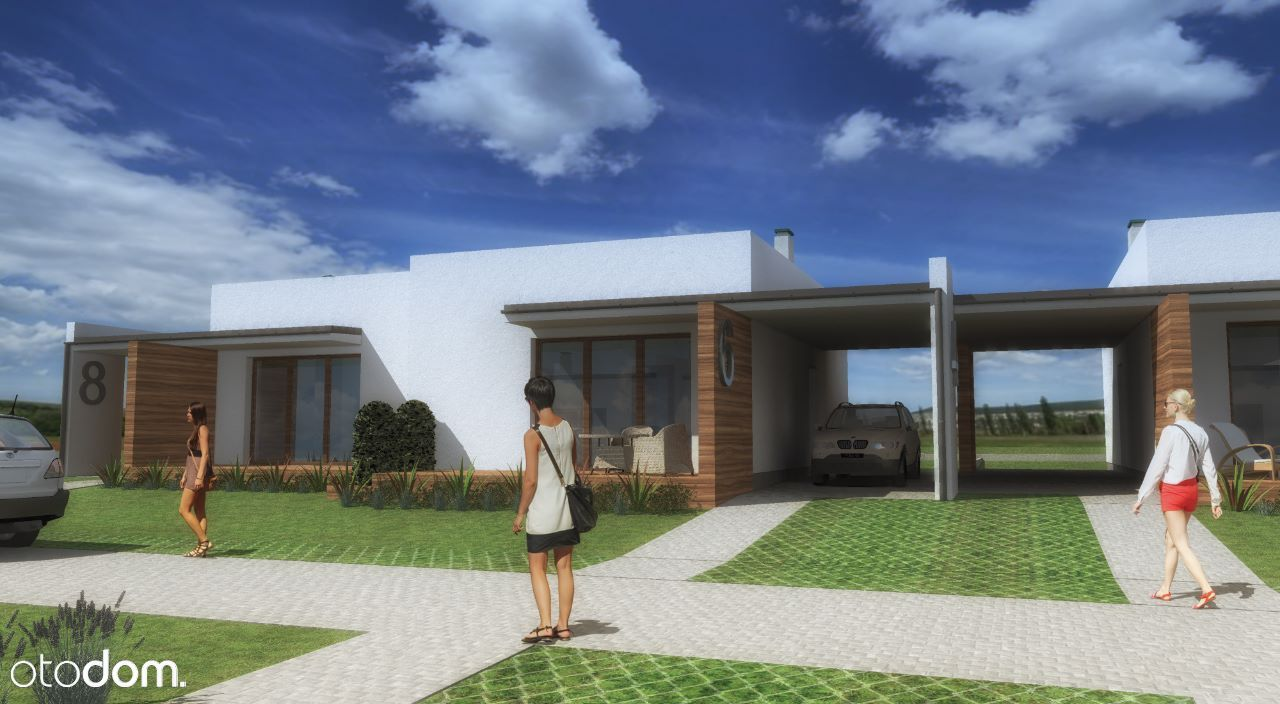 Mieszkanie na sprzedaż, Ustka, słupski, pomorskie - Foto 2