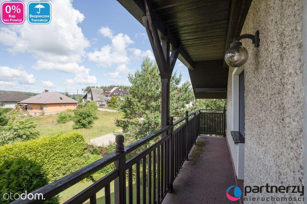 Dom na sprzedaż, Koleczkowo, wejherowski, pomorskie - Foto 13