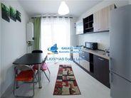 Apartament de inchiriat, Pitesti, Arges - Foto 2