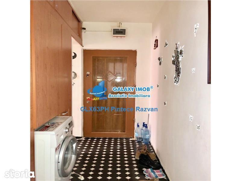 Apartament de vanzare, Prahova (judet), Strada Măgurii - Foto 8