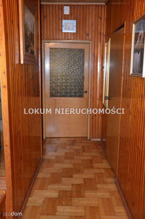 Dom na sprzedaż, Dąbrowa Tarnowska, dąbrowski, małopolskie - Foto 6