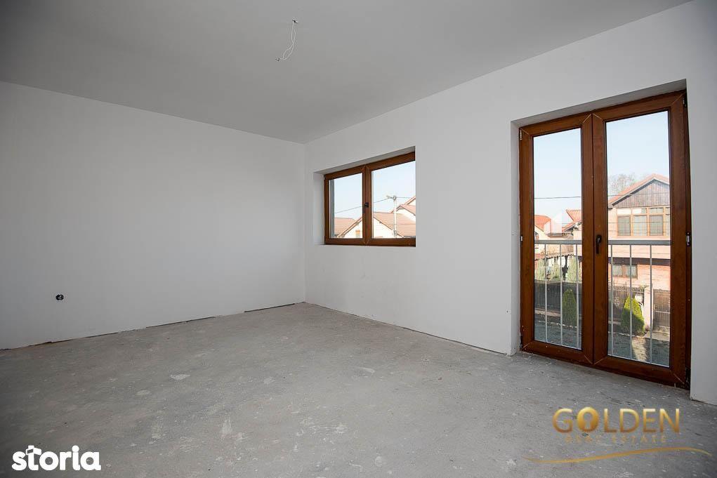 Casa de vanzare, Arad (judet), Pecica - Foto 4