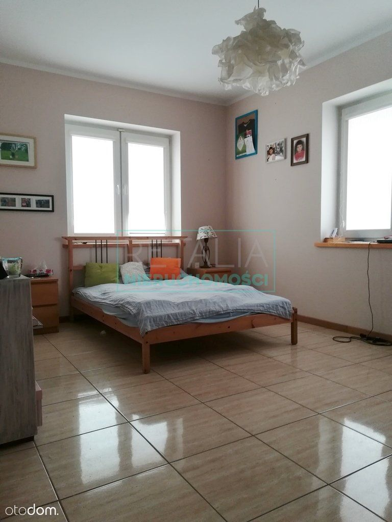 Dom na sprzedaż, Opypy, grodziski, mazowieckie - Foto 17