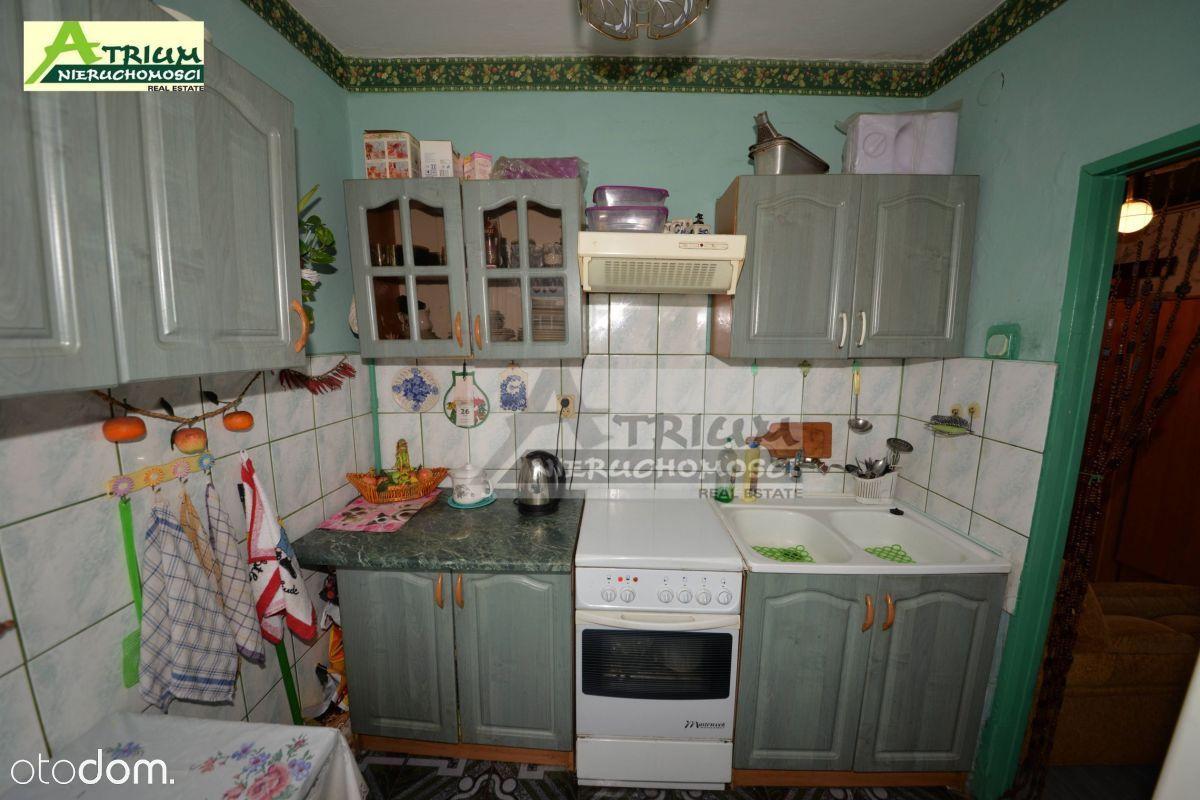 Mieszkanie na sprzedaż, Knurów, gliwicki, śląskie - Foto 5