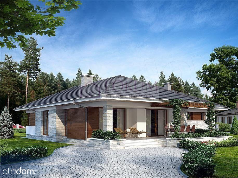 Dom na sprzedaż, Sołtyków, radomski, mazowieckie - Foto 2