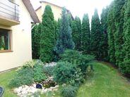 Casa de vanzare, Cluj (judet), Europa - Foto 10