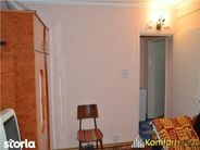 Apartament de vanzare, Bacău (judet), Strada Mioriței - Foto 5