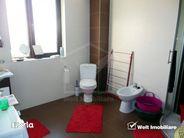 Casa de vanzare, Cluj (judet), Comşeşti - Foto 5
