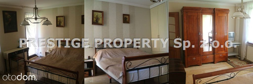 Dom na sprzedaż, Lublin, Wieniawa - Foto 8