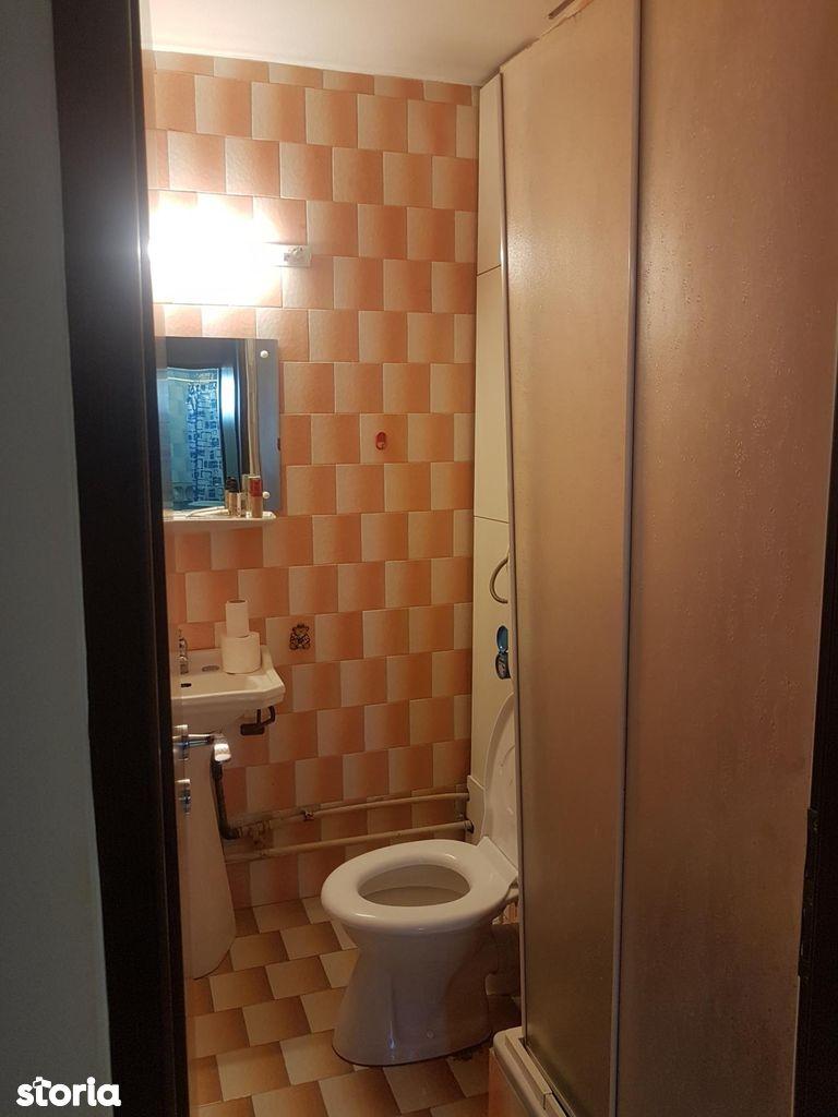 Apartament de inchiriat, Bihor (judet), Nufărul - Foto 20