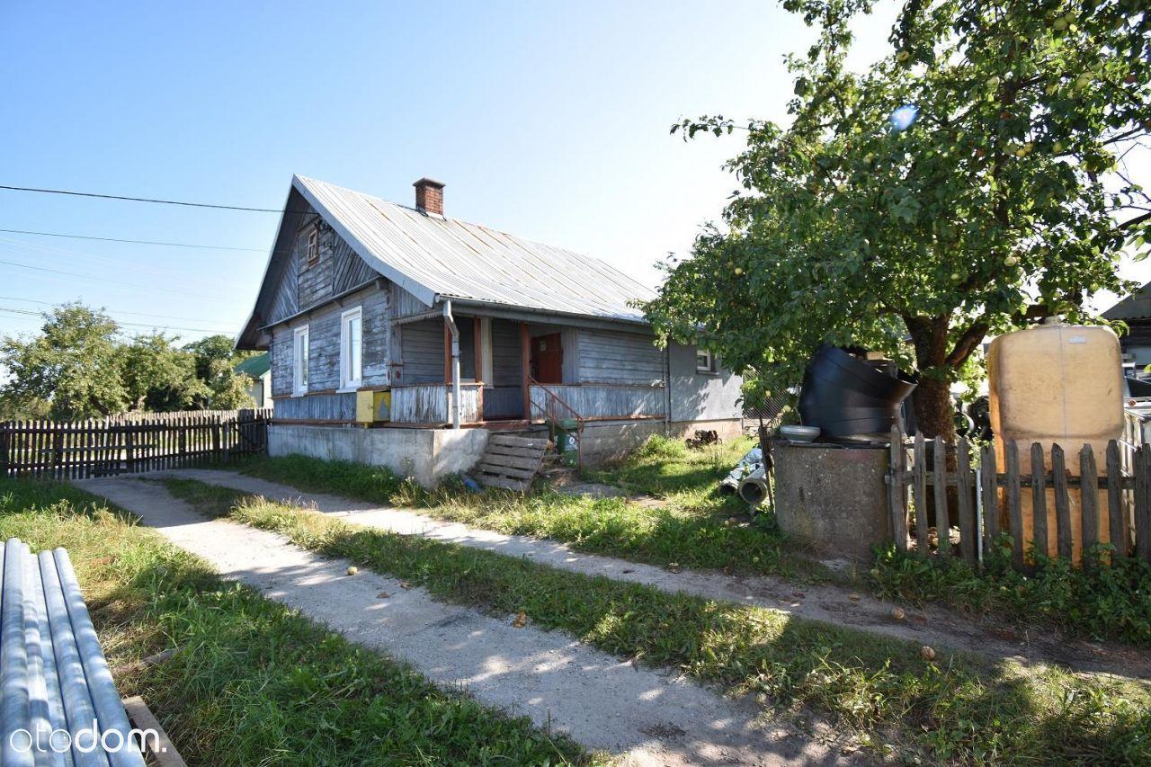 Dom na sprzedaż, Białystok, podlaskie - Foto 1