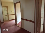 Birou de vanzare, Sibiu (judet), Strada Berăriei - Foto 10