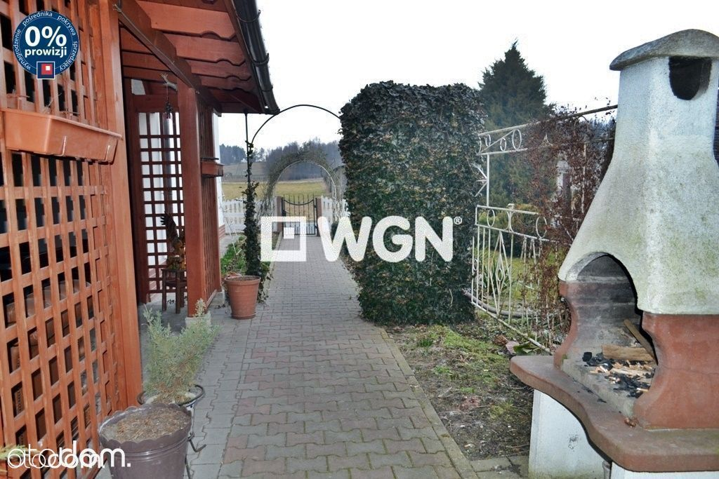 Dom na sprzedaż, Osła, bolesławiecki, dolnośląskie - Foto 3