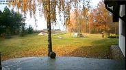 Dom na wynajem, Dąbrowa Chełmińska, bydgoski, kujawsko-pomorskie - Foto 20