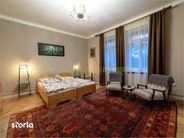 Apartament de inchiriat, Brașov (judet), Strada Lupeni - Foto 11