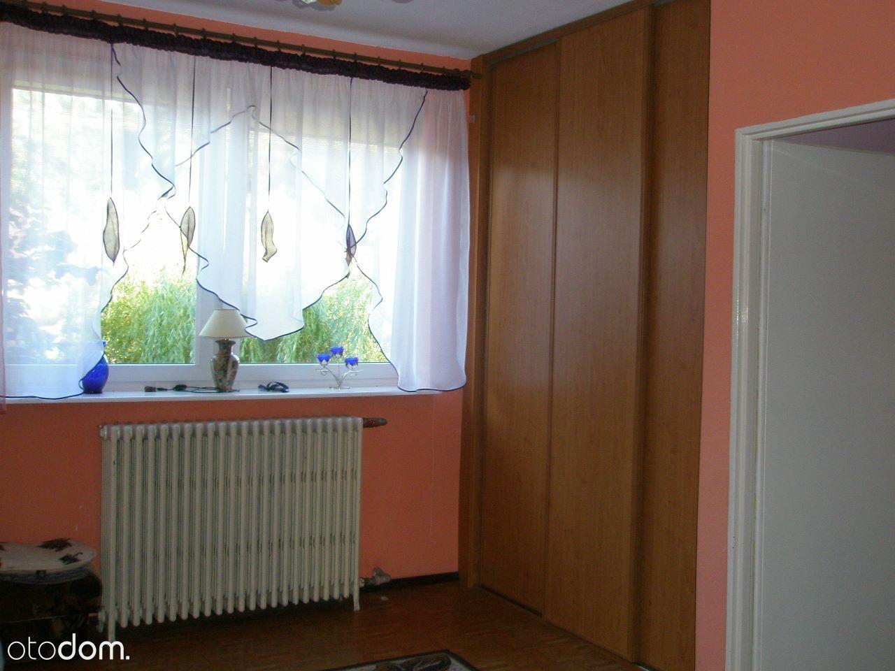 Dom na sprzedaż, Karpiny, kwidzyński, pomorskie - Foto 11