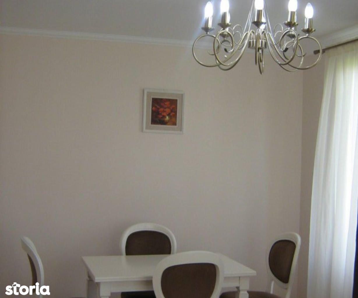 Apartament de vanzare, Cluj (judet), Strada Wolfgang Amadeus Mozart - Foto 2
