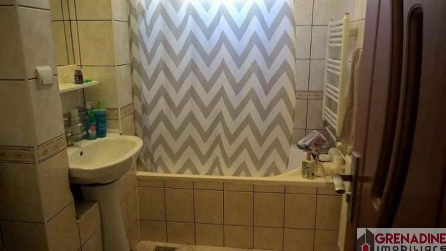 Apartament de vanzare, Brasov, Astra - Foto 7