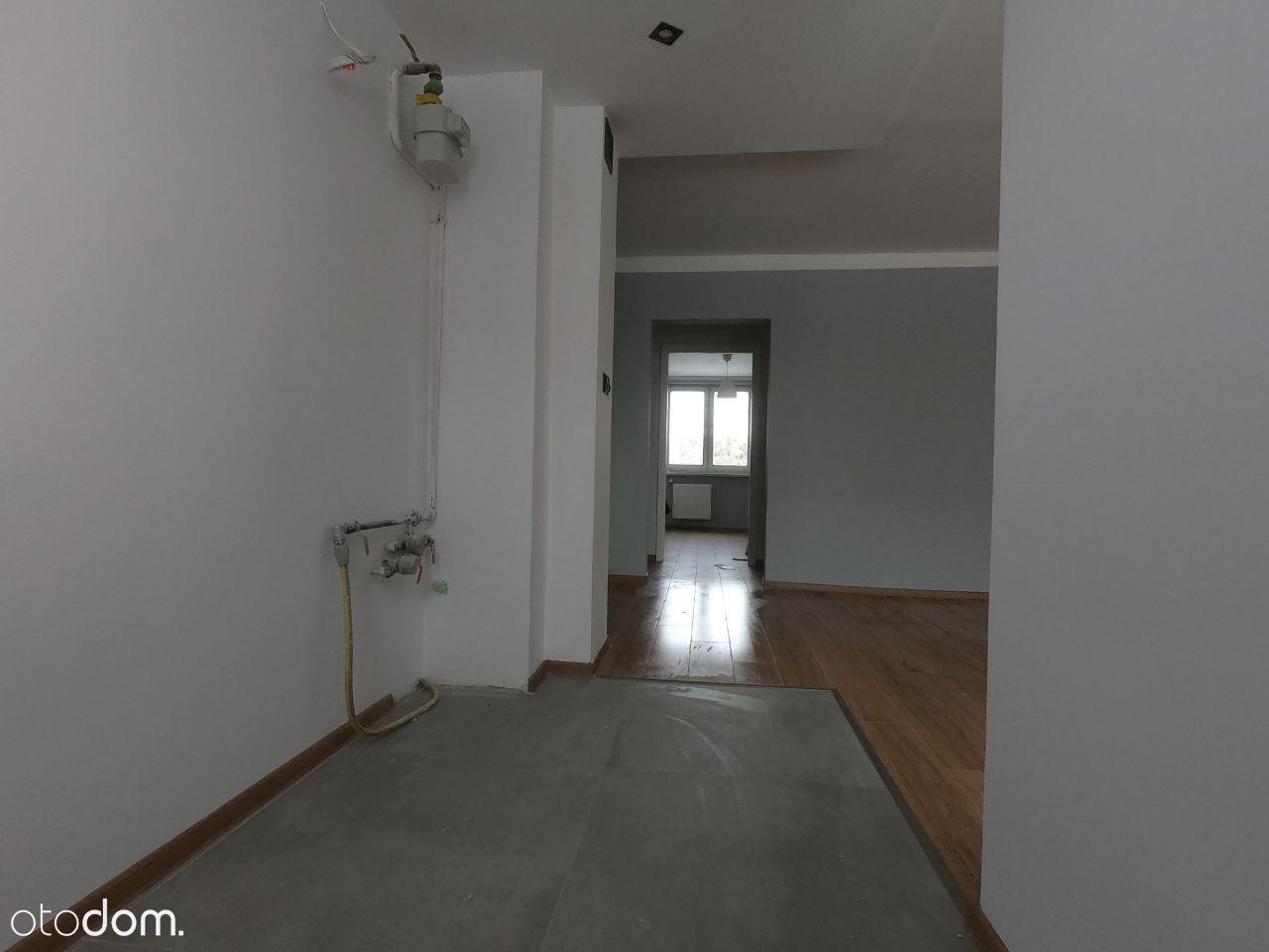 Mieszkanie na sprzedaż, Warszawa, Bielany - Foto 5