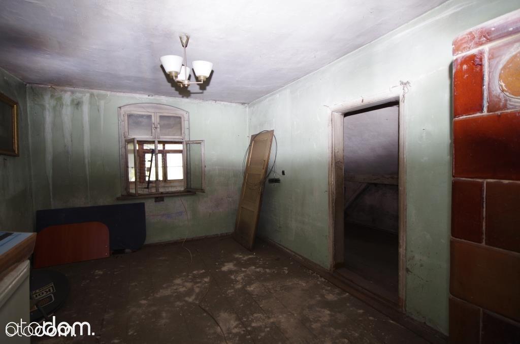 Dom na sprzedaż, Międzyrzecz, międzyrzecki, lubuskie - Foto 18