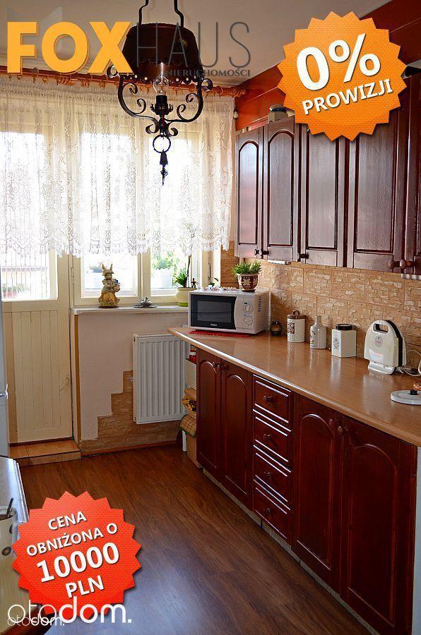 Dom na sprzedaż, Chełmno, chełmiński, kujawsko-pomorskie - Foto 1