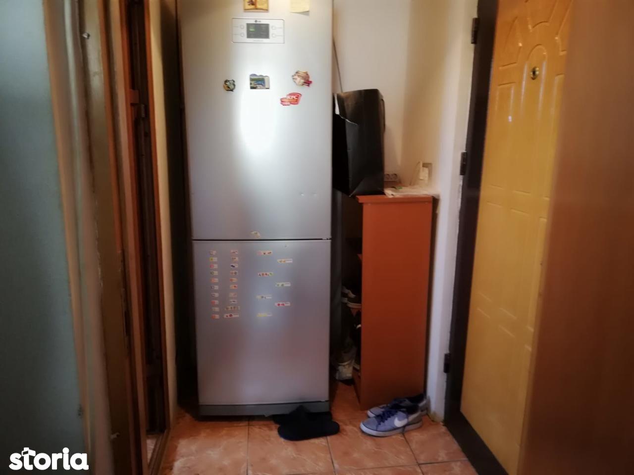 Apartament de vanzare, București (judet), Aleea Banul Udrea - Foto 6