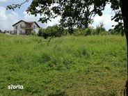 Teren de Vanzare, Vâlcea (judet), Ostroveni - Foto 4