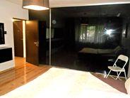 Apartament de vanzare, Cluj (judet), Strada Buftea - Foto 4