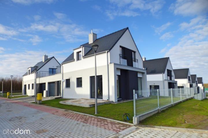 Dom na sprzedaż, Stare Bielice, koszaliński, zachodniopomorskie - Foto 3