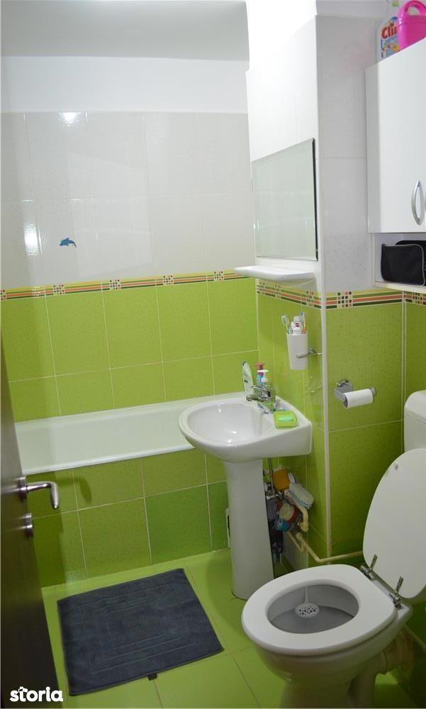Apartament de vanzare, Timisoara, Timis, Bucovina - Foto 10