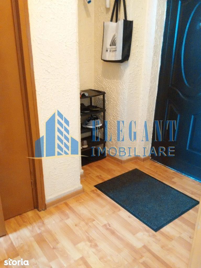 Apartament de vanzare, Dolj (judet), Bariera Vâlcii - Foto 7