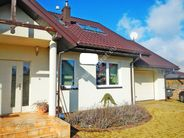 Dom na sprzedaż, Książenice, grodziski, mazowieckie - Foto 2
