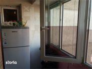 Apartament de vanzare, Brașov (judet), Strada 13 Decembrie - Foto 6