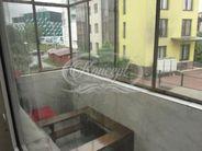 Apartament de vanzare, Cluj (judet), Strada Crinului - Foto 13