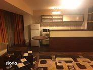 Apartament de inchiriat, Constanța (judet), Tomis 3 - Foto 7