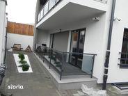Casa de inchiriat, Cluj (judet), Zorilor - Foto 9