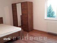 Apartament de inchiriat, Cluj (judet), Strada Luis Pasteur - Foto 1