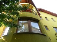 Casa de vanzare, Cluj (judet), Europa - Foto 6