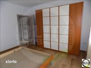 Apartament de inchiriat, Cluj (judet), Strada Constantin Noica - Foto 7