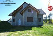 Dom na sprzedaż, Chojnice, chojnicki, pomorskie - Foto 14