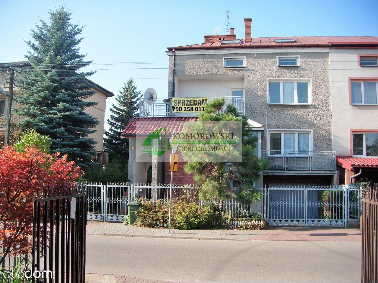 Dom na sprzedaż, Ciechanów, ciechanowski, mazowieckie - Foto 20
