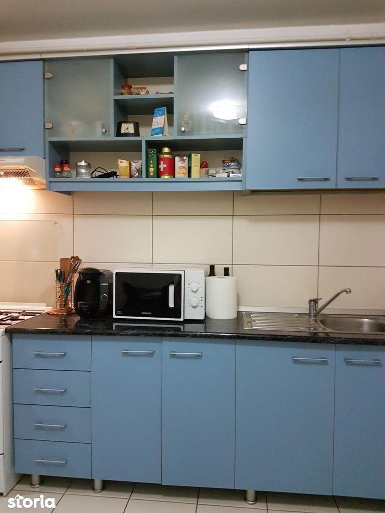 Apartament de vanzare, Ploiesti, Prahova - Foto 14