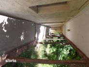 Casa de vanzare, Arad (judet), Felnac - Foto 5